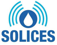 www.solices-ah2d.fr