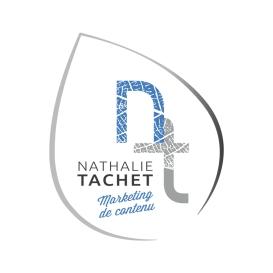 https://www.nathalie-tachet.com/