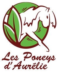 https://www.facebook.com/Les-poneys-dAur%C3%A9lie-183661365921813/